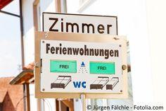 Ferienwohnung oder ein ganzes Haus, in Deutschland, Österreich, Italien oder weltweit.