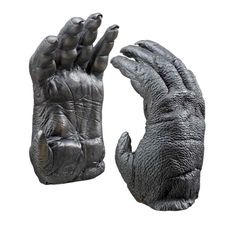 gorilla hands - Google Search