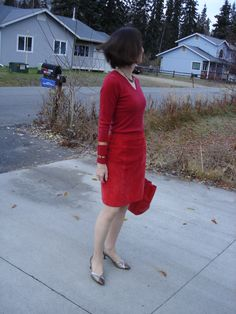 http://highlatitudestyle.com/2014/02/01/analysis-i-best-outfit/  #over40 #over40fashion