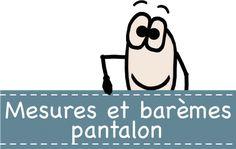 Documents, PDFs Gratuits, - DVDs tutoriels couture Creation Couture, Document, Lol, Ainsi, Lingerie, Pants, Patronage, Underwear, Corsets