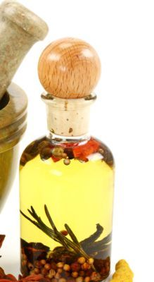 Good To Know, Perfume Bottles, Health Fitness, Jar, Stuffed Peppers, Apothecary, Medicine, Therapy, Exercises