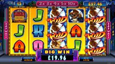 Casino tournaments freeroll at Casino Action Play Through Max Withdrawalexclusive bonus: No Deposit on The Jazz Club Playtech Slot Game
