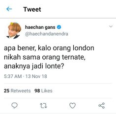 haechan by exidied (anya🌙) with reads. Quotes Lucu, Quotes Galau, Funny Quotes Tumblr, Jokes Quotes, Funny Tweets Twitter, Twitter Quotes, Message Quotes, Reminder Quotes, Memes Funny Faces