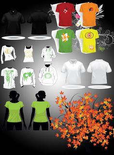 Download 8 T Shirt Design Ideas Shirt Designs T Shirt Shirt Template