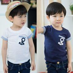 d5268eb9a4e2 557 Best Kids T-shirts images