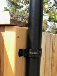 Pole - No Base -Hang String Lights to Railings or Fence Posts string lights outdoor string lights outdoor string lights outdoor string lights outdoor string lights outdoor