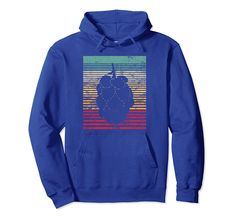 Check this Craft Beer Hoodie Vintage Hops Leaf Brewing Birthday Gift-Veotee . Hight quality products with perfect design is available in a spectrum of colors and sizes, and many different types of shirts! Mom And Sister, Beer Brewing, Hoodies, Sweatshirts, Craft Beer, Fathers Day Gifts, Types Of Shirts, Printed Shirts, Sweatshirt