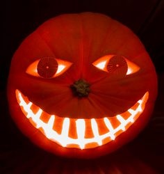 halloween images | Photos - Events and Places - Halloween