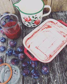 Baked Marmelade 8