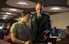 [Critique Ciné] Snowden