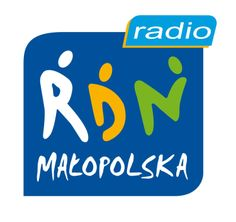 Radio diecezji Tarnowskiej