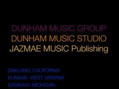 Dunham Music Group   Dunham Music Group, Blues, Jazz, Funk, Rock, New, Hot, Special,   Music