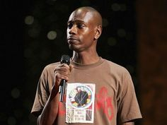 Dave Chappelle Stand-Up Comedy Over One Hour - Best Comedian Ever