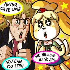 See more 'JoJo's Bizarre Adventure' images on Know Your Meme! A Hat In Time, Jojo Anime, Jojo Memes, Best Waifu, Jojo Bizzare Adventure, Know Your Meme, Happy Fun, Manga, Jojo Bizarre