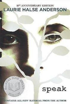 Young Adult Books That Adults Will Love   eBay