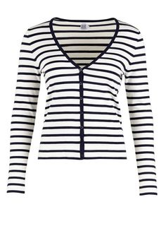 Knit Saint Tropez, Knitting, Tops, Women, Fashion, Moda, Tricot, Fashion Styles, Breien