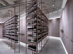 Aesop store by einszu33, Munich – Germany » Retail Design Blog