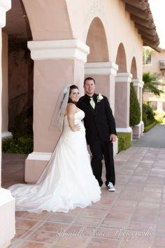 California Central Coast Wedding Photographer,Harris Ranch Weddings