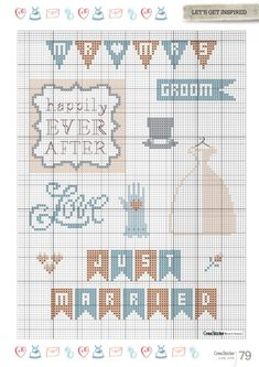 Cross Stitch Owl, Cross Stitch Cards, Cross Stitch Designs, Cross Stitching, Cross Stitch Embroidery, Cross Stitch Patterns, Christmas Embroidery Patterns, Cross Stitch Collection, Love Valentines