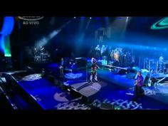 Jamiroquai - Live at Rock in Rio (Complete Concert | 2011) **Like**Pin**Share** ♥ FoLL0W mE @ #ProvenAsTheBest ♥