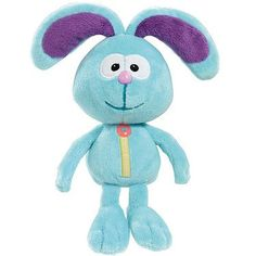 Everything's Rosie Playtime Friends - Raggles Everythings Rosie http://www.amazon.co.uk/dp/B005CFM1IW/ref=cm_sw_r_pi_dp_tViawb074V166