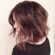 hair, acacia brinley, and acacia image Short Hairstyles 2015, Pretty Hairstyles, Short Hair Cuts, Short Hair Styles, Afro, Acacia Brinley, Cut Her Hair, Hair Affair, Favim