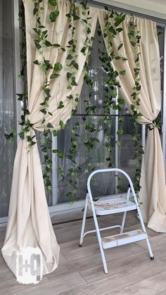 Backdrop Design, Diy Backdrop, Backdrop Stand, Bridal Shower Backdrop, Rustic Wedding Backdrops, Outdoor Wedding Decorations, Diy Wedding Arch Ideas, Backdrops For Weddings, Backdrop Wedding