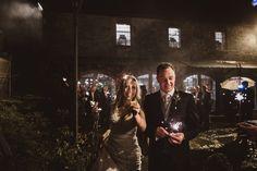 Allan and Justina's Wedding in Ballymagarvey Village. Balrath, Co. Wedding Locations, Wedding Venues, Wedding Photos, Alternative Wedding, Ireland, Castle, Wedding Photography, Bride, Concert