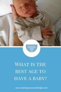 What is the best age to have a baby? Is there really a best time? Young or old they both have their advantages and disadvantages. Pregnancy Guide, Pregnancy Signs, Pregnancy Workout, Infant Activities, Preschool Activities, Female Of The Species, Every Mom Needs, Controversial Topics, Baby Milestones