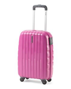 21 Inch Hardside Carry-On