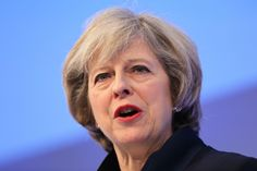 Theresa May's Brexit secrecy will hinder UK Government's preparations warns think tank - Herald Scotland