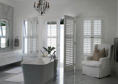 Plantation Shutters® - Gallery                              …