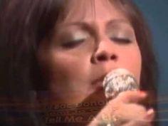 Sami Jo Cole - Tell Me A Lie By (Dj Bac Donalds) Tradução e Legenda - YouTube