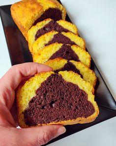 Did someone say 'cake'? Yes, awesome tea cake coming up!  Recipe on the blog @forkgonewild (link in bio)  #teacake #freerangeeggs #rawcocoa #lowsugar #lowfatbutter #easycakes #begginerscake #bakingisfun #lowsugardiet #homemadesweets #homemadecake #coffeedessert #playwithcolors #cakeideas #cakes #instablog #instadessert Homemade Sweets, Homemade Cakes, Low Sugar Diet, Coffee Dessert, Tea Cakes, Cocoa, Breakfast, Link, Awesome