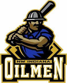 Oilmen Baseball Coming to Northwest Indiana   Silent Journalist ...