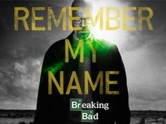 A mild-mannered high school chemistry teacher unexpectedly adopts a criminal new lifestyle in the highly anticipated new one hour series BREAKING BAD from Sony Pictures Television. The provocative drama depicts the extraordinary lengths to which a man will go in order to provide for his family.