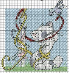 nIED60M2rpg.jpg 929×974 pixels