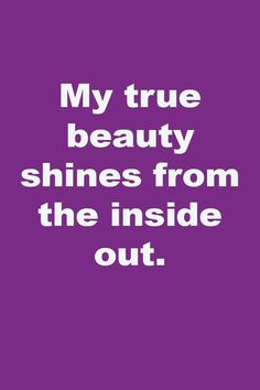 Boom! We are all stunning people, but really our true beauty comes from inside us! Kind natured, motivated, nurturing, hardworking and just simply beautiful! 💁‍♀️‍💪 #Truebeauty #Personallity Natalie Jackson, Simply Beautiful, Beautiful People, Skins Quotes, My Email Address, Avon Products, Makeup Essentials, New Fragrances, Christmas Illustration