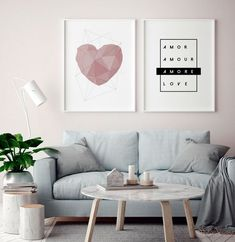 healthy living at home sacramento california jobs opportunities Bedroom Decor, Wall Decor, House In The Woods, House Floor Plans, Sweet Home, Gallery Wall, Living Room, Interior Design, Poster