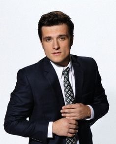 #JoshHutcherson By Mary Ellen Matthews for SNL - Outtakes http://www.panempropaganda.com/movie-countdown/2014/1/6/josh-hutcherson-by-mary-ellen-matthews-for-snl-outtakes.html/