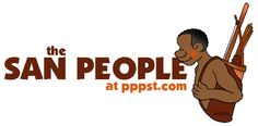 san people | Home Africa Thousands of Free Presentations Games