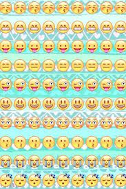 Image result for wallpaper emoji