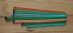 vintage knitting needles by LostPropertyVintage, £12.00