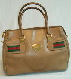 0bf438d8be7c00 See the latest Vintage Gucci products and photos. Browse and shop Vintage  Gucci and other celebrity fashion brands on Coolspotters.