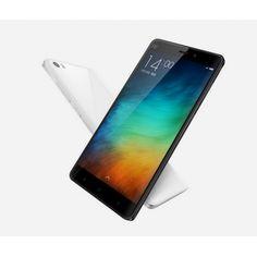 Xiaomi Mi Note 4G LTE Smartphone Dual Camera GPS Bluetooth 5.7 Inch 1920 x 1080pixels IPS Retina Screen 3GB RAM - China Electronics Wholesale - Consumer Electronics Gadgets Dropship US$369.99
