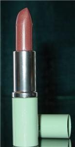 Clinique Long Last - Glow Bronze was rated 4.2 out of 5 by makeupalley.com's members.  Read 35 consumer reviews.
