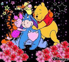 winnie and friends Eeyore Pictures, Winnie The Pooh Pictures, Winnie The Pooh Quotes, Winnie The Pooh Friends, Tigger Disney, Disney Winnie The Pooh, Cardinals Football, Arizona Cardinals, Winne The Pooh