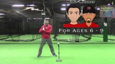 Justin Stone from EliteBaseball.TV goes in depth on the Continuous Pinch Drill. This drill is aimed at creating sequential overlap between the lower body unl. Baseball Hitting Drills, Baseball Scores, Baseball Tips, Baseball Training, Better Baseball, Softball Workouts, Softball Drills, Softball Coach, Softball Players