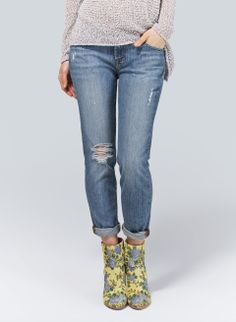 J Brand Aoki Tulum Jeans jeans jeans, Jean jean and Jeans on Pinterest