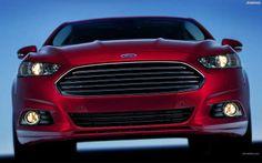 Ford Fusion. You can download this image in resolution x having visited our website. Вы можете скачать данное изображение в разрешении x c нашего сайта.
